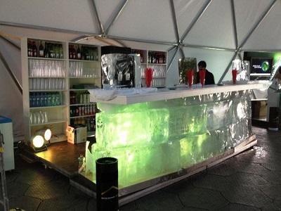 ice-bar3