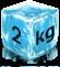 icon_2kg1n