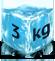 icon_3kg