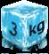 icon_3kg1