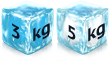 icon_3kg_5kg