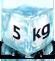 icon_5kg