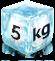 icon_5kg1