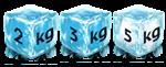 icon_triokg3