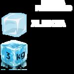 kocky_iceparty